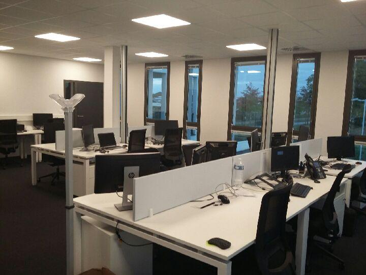 Mode d'emploi pour trouver vos futurs bureaux - Awen Style