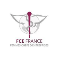 Logo FCE France
