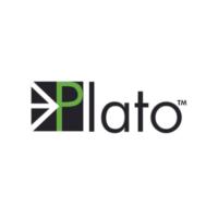 Logo Réseau Plato